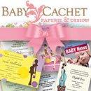 Baby Cachet