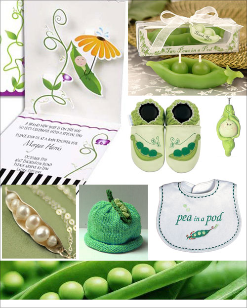 baby shower theme ideas best baby decoration