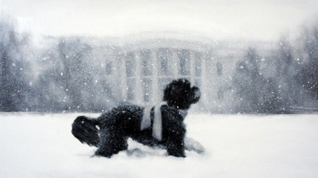 ht_white_house_holiday_card_dm_121206_wmain