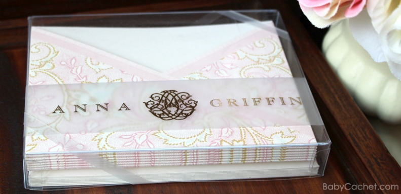anna-griffin-cards2
