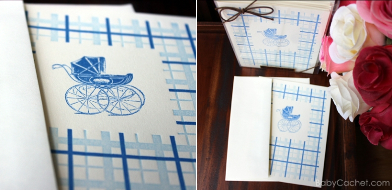 blue-crib-cards