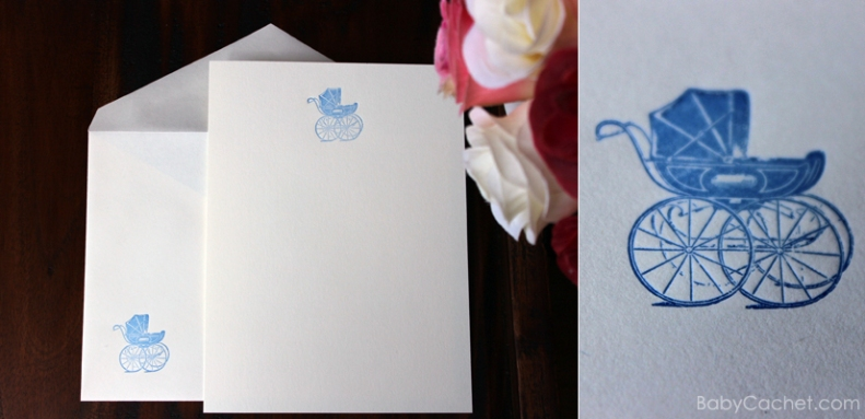 blue-crib-invitations