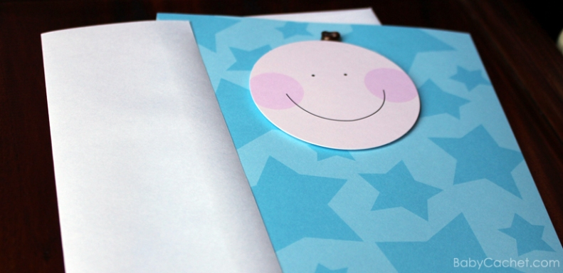 boy-smiley-invitations