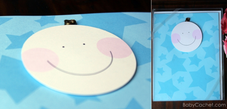 boy-smiley-invitations2