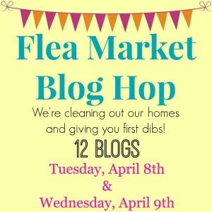 flea-market-blog-hop