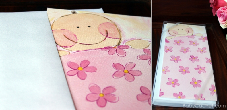 girl-blanket-invitations