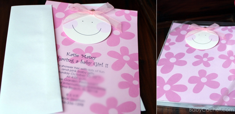 girl-smiley-invitations