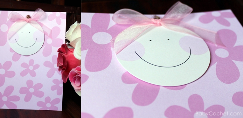 girl-smiley-invitations2