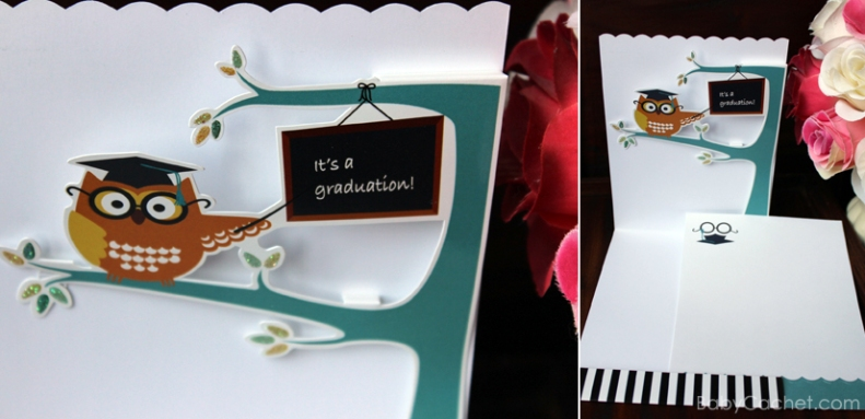 pop-up-graduation-invitations2