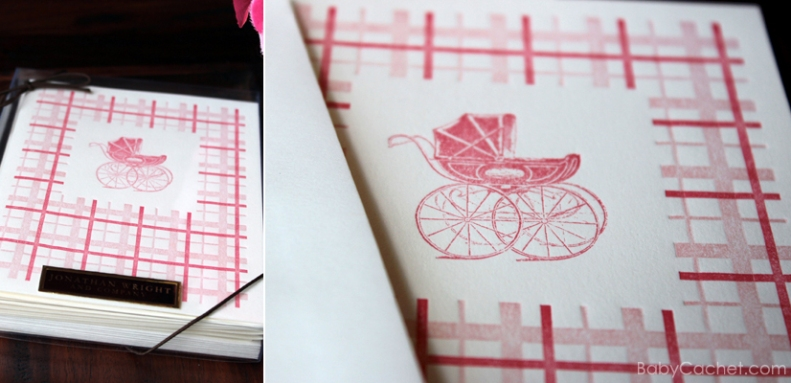 red-crib-cards2