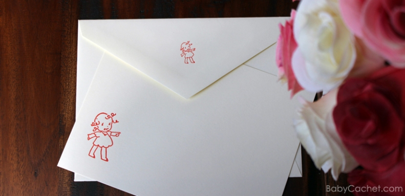 red-girl-invitations2