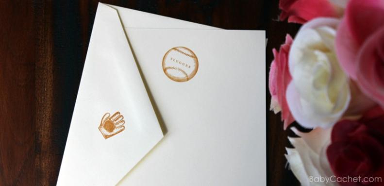 slugger-invitations