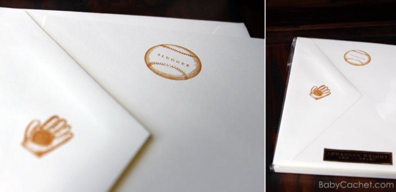 slugger-invitations2